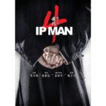 Donnie Yen se va lupta cu Jackie Chan in Ip Man 4