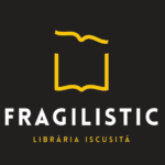 Despre libraria Fragilistic