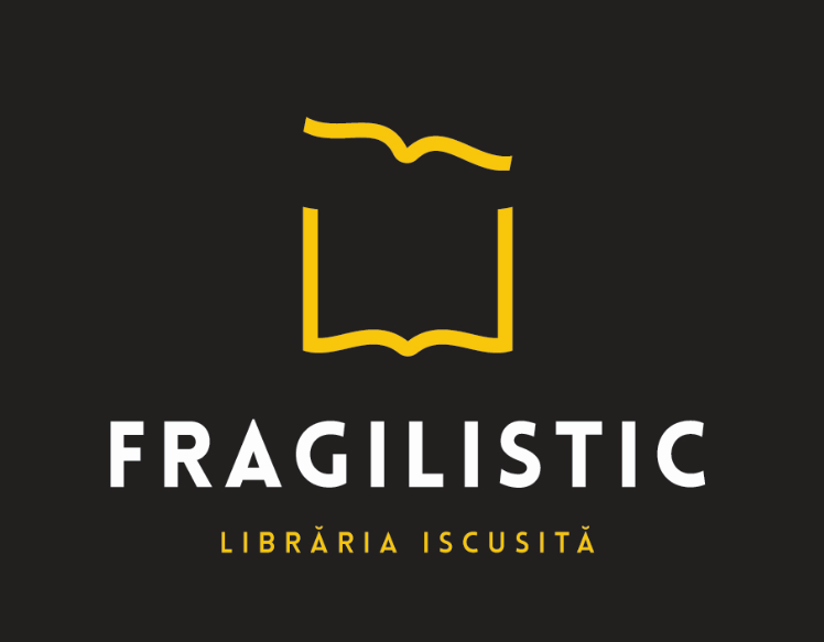 libraria Fragilistic