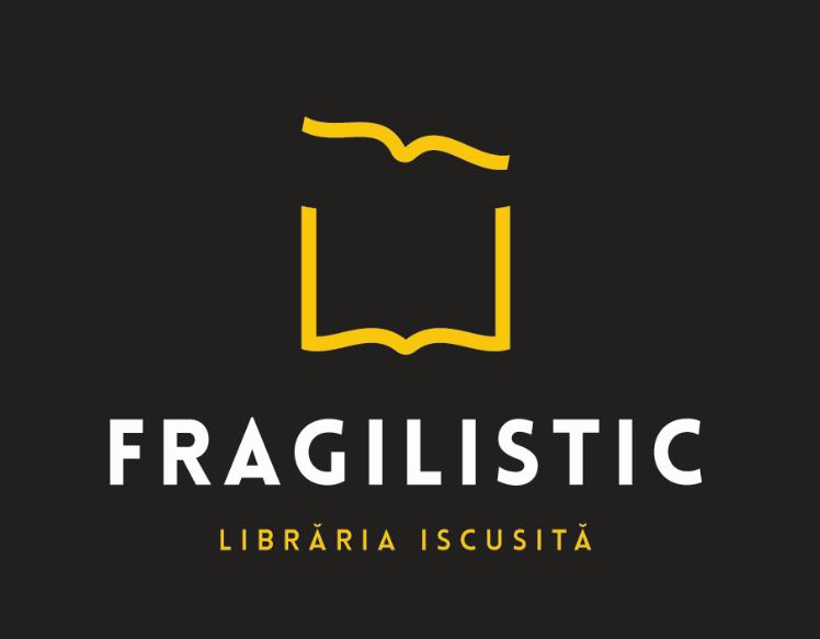 libraria Fragilistic