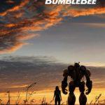 Bumblebee trailer oficial