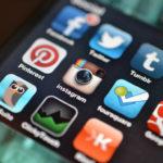Cele mai populare platforme online de divertisment și socializare