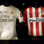 Real Madrid in imagini