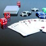 Top 5 cazinouri online si bonusuri