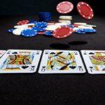 Alexandru Vagner intre fotbal si poker