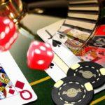 Top 3 jocuri de masa la casino live