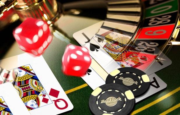jocuri de masa casino live