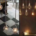 Economiseste energie cu un bec LED