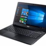 Cauti un service laptop Bucuresti profesionist?