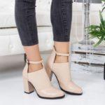 Trendul in 2019 pentru pantofi casual dama