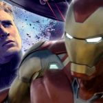 Avengers Endgame a doborat recordul la incasari