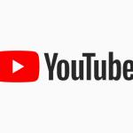 Prescurtari pe YouTube