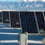 Care este diferenta de productie a energiei iarna si vara?