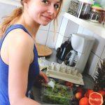 Ce aparate nu trebuie sa lipseasca din bucatarie pentru o alimentatie sanatoasa?