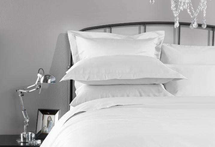 lenjerii pentru pat de lux