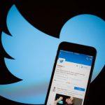 De ce e bine sa ai cont de Twitter