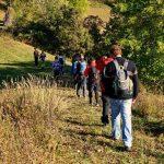 De ce este toamna anotimpul potrivit pentru trekking?