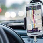 3 tipuri de suporturi auto pentru telefonul mobil