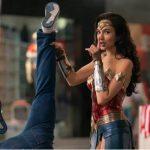Wonder Woman 1984 va fi pe marile ecrane in august