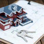 Cauti o agentie care se ocupa cu vanzari case in Ploiesti?