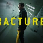 Fractured pe Netflix