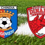Chindia a obtinut o victorie importanta impotriva lui Dinamo