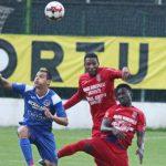 Chindia e pe locul 5 in Liga 1, Romania
