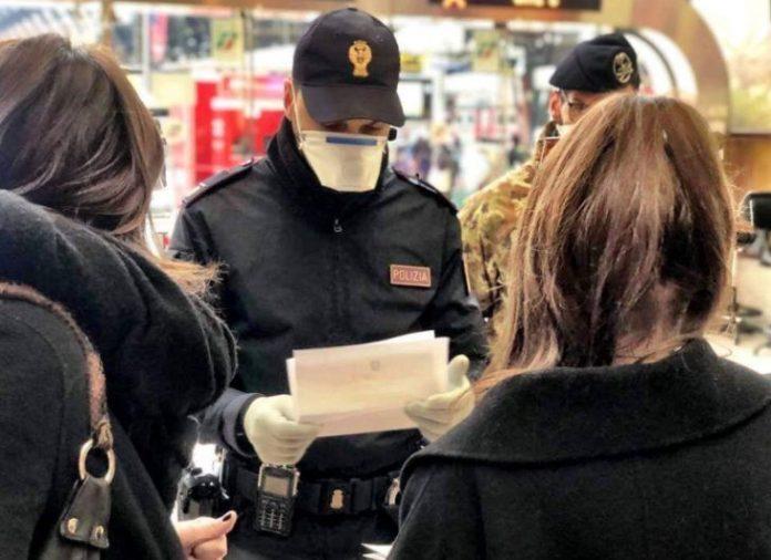 masca de protectie Targoviste