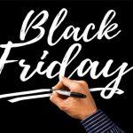 Black Friday - lista magazinelor cu reduceri