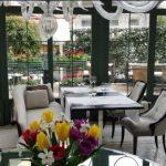 Restaurantele din Targoviste se redeschid