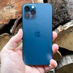 Avantaje si dezavantaje iOS vs Android